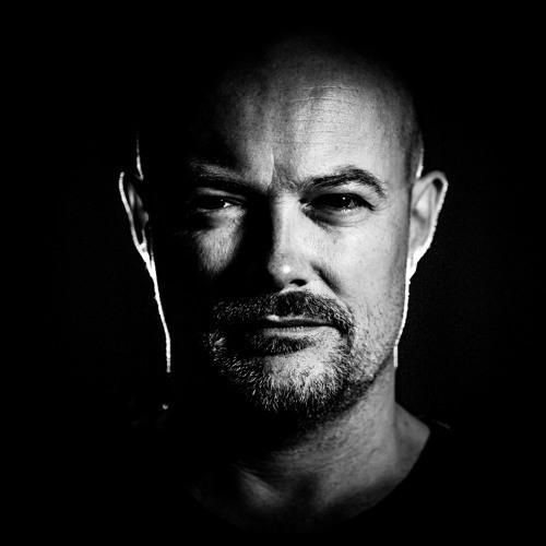 Thomas E Rouch's avatar