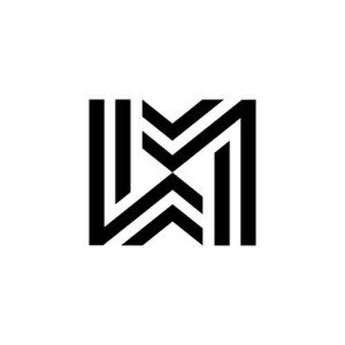 MicheleWeals's avatar