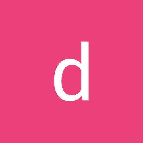 dango's avatar