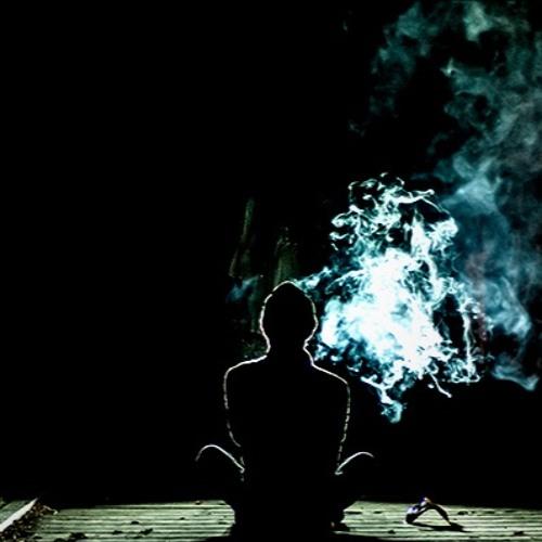 smoketothis's avatar