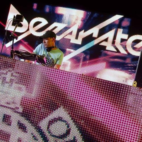 Dezarate's avatar