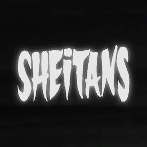 Sheitans's avatar