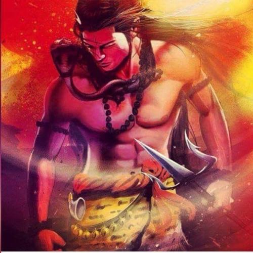 sugnesh's avatar