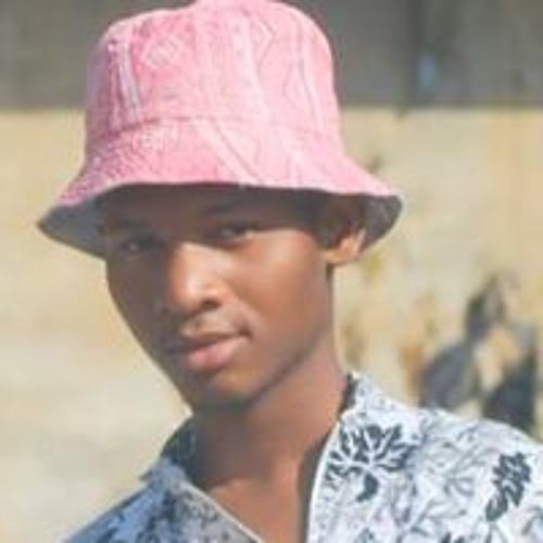 Tolbert Rowland's avatar