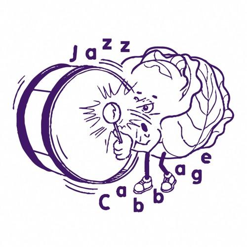 Jazz Cabbage's avatar