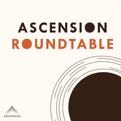 The Ascension Roundtable Podcast's avatar