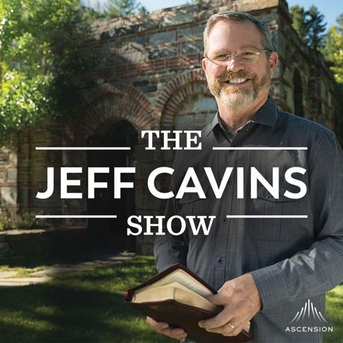 The Jeff Cavins Show's avatar
