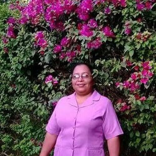 Lucrecia Rivas de Aguirre's avatar