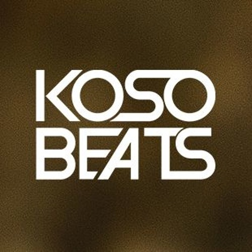 KosoBeats's avatar