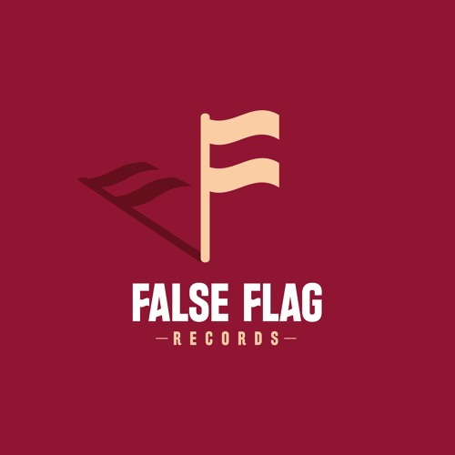 False Flag Records's avatar