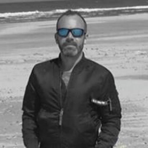 NOHZM(Bassfreak!)'s avatar