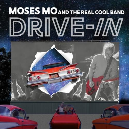 Moses Mo's avatar