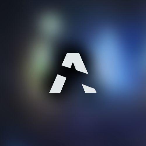 WɅVES's avatar
