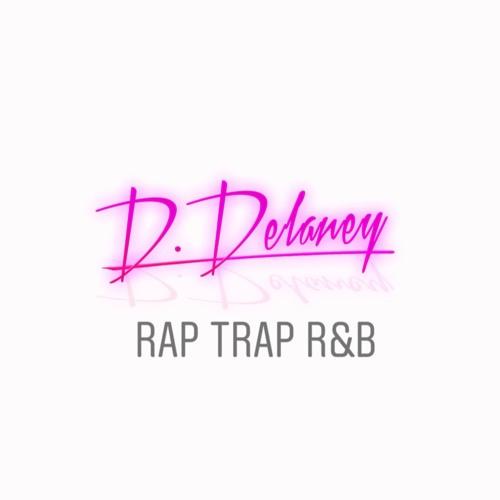 Drugz Delaney's avatar