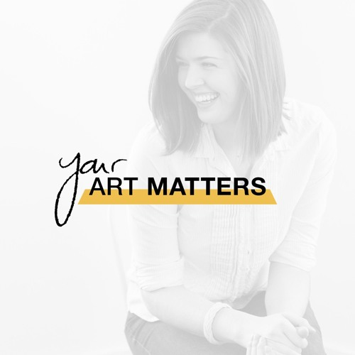 Your Art Matters's avatar