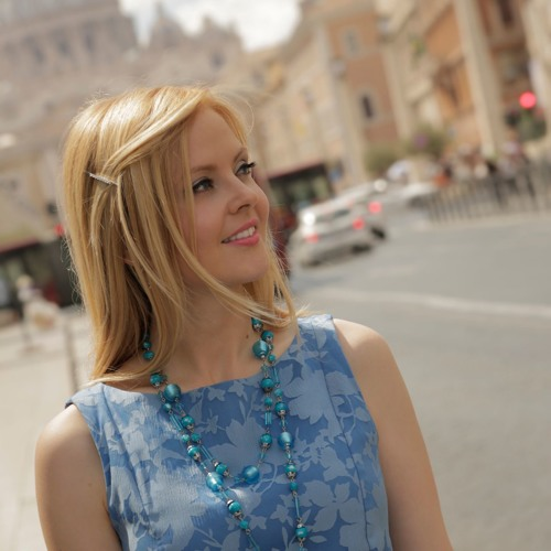 christinatarlevmusic's avatar