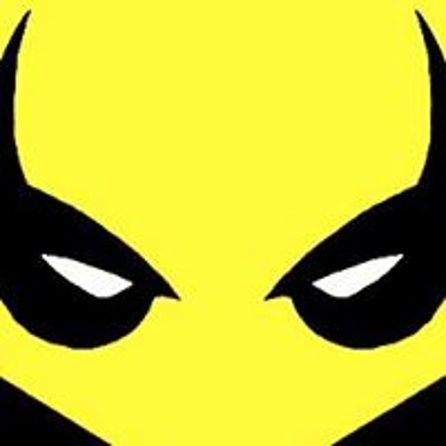 Jhalal Drut's avatar