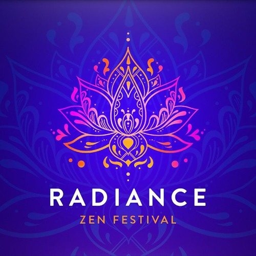 Radiance Music Series's avatar