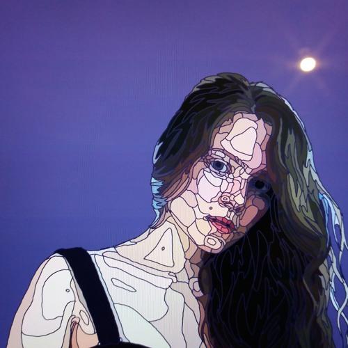 Brenda Lien's avatar