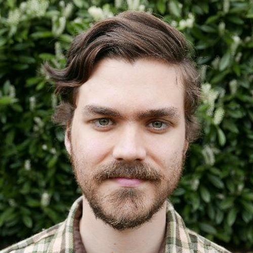 Phoenix Glendinning's avatar