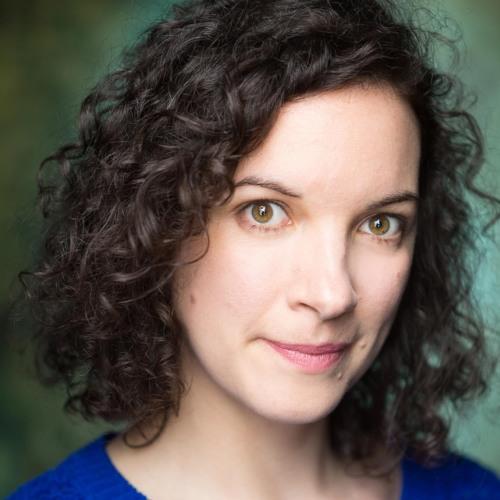 Jennifer Jordan's avatar