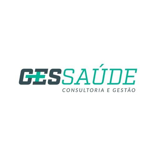 GesSaúde's avatar