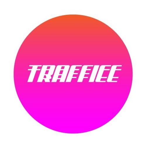 TRAFFICC's avatar