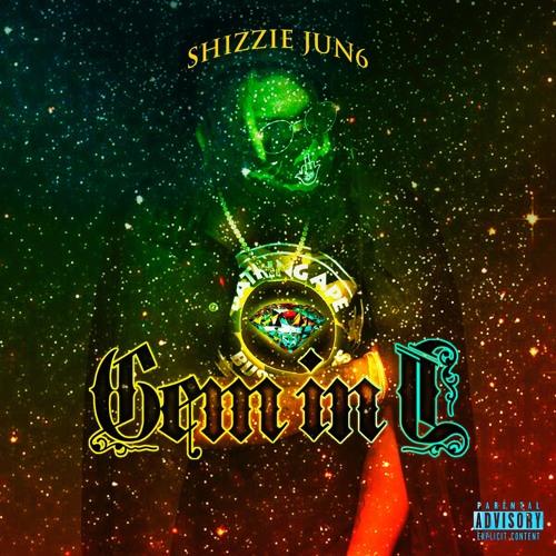 Shizzie June's avatar