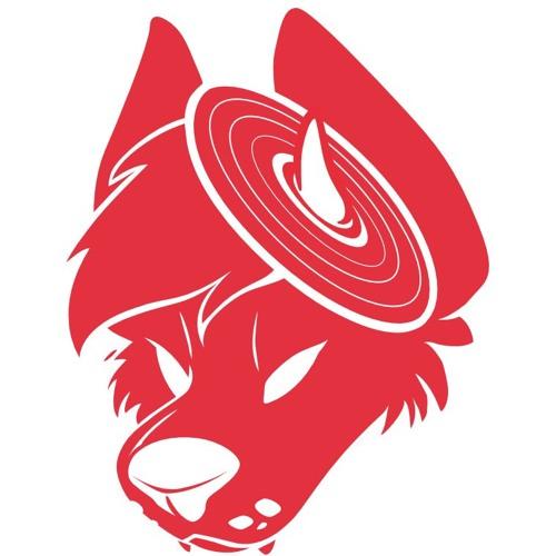 Taiku's avatar