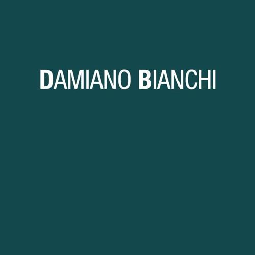 Damiano  Bianchi's avatar