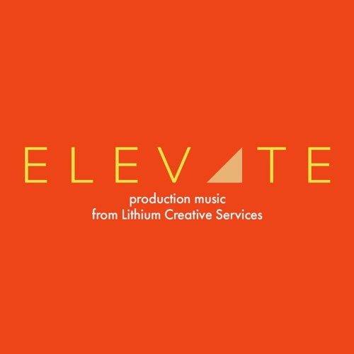 Elevate Music: from Lithium Audio Works's avatar