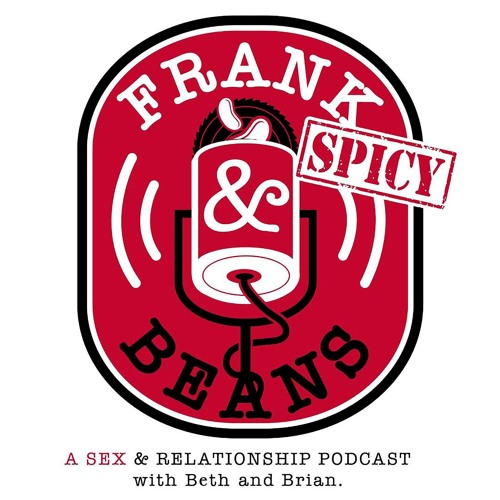 Frank and Beans The Podcast's avatar