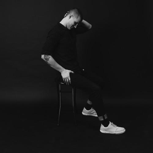 Noah Jack's avatar