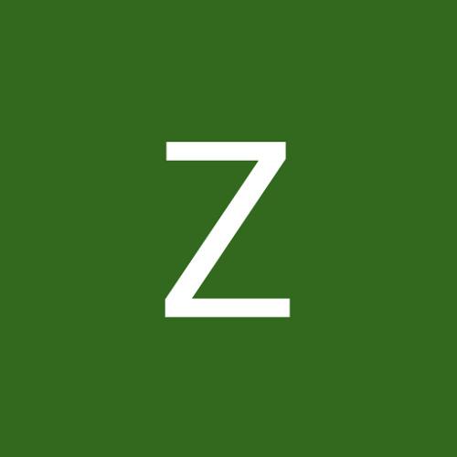 Zachary M's avatar