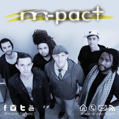 m-pact's avatar