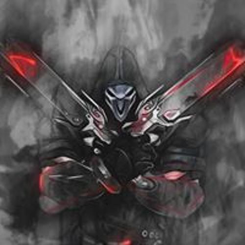 Adam Murali's avatar