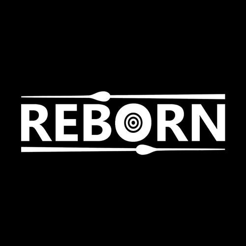 REBORN - P1's avatar