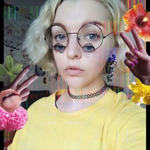 Parallel-o-Grandma's avatar