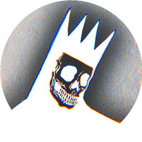 -lтєиєвяιѕl-'s avatar
