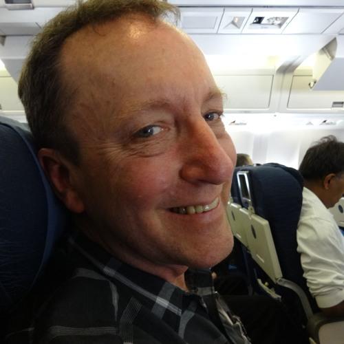 Jeff Kelley STL's avatar