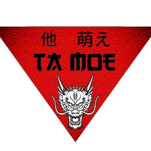 Ta Moe