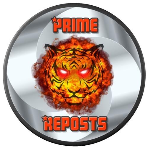 PRIME REPOSTS's avatar