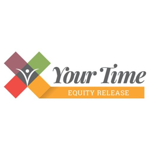 Your Time Equity Release's avatar