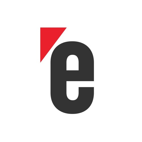 L'Express's avatar