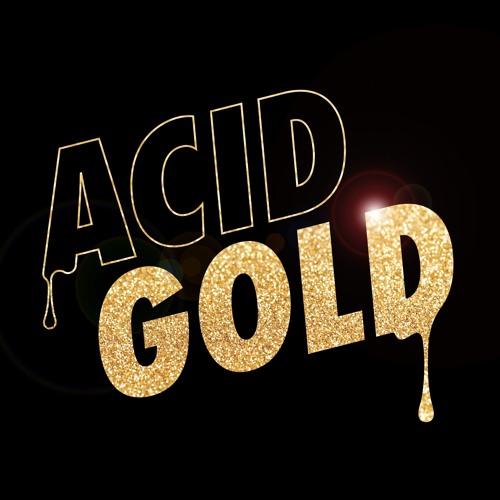 ACID GOLD's avatar