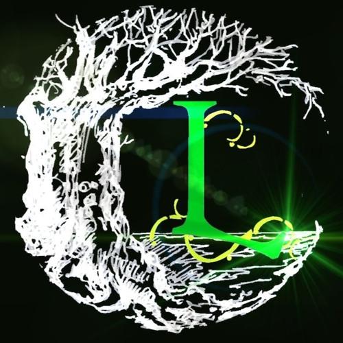Lochlainn's avatar