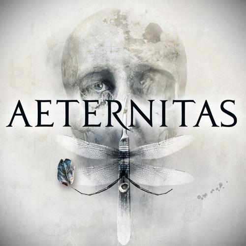 AETERNITAS (official)'s avatar