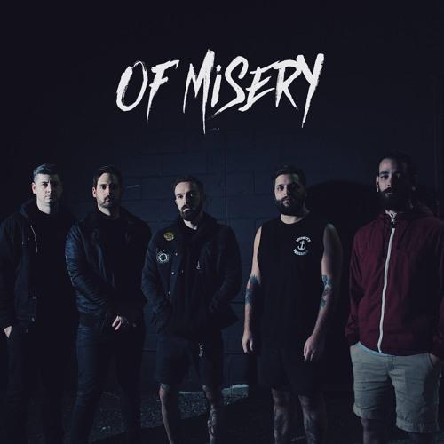 Of Misery's avatar