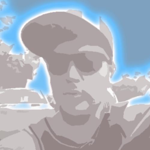 008ate's avatar