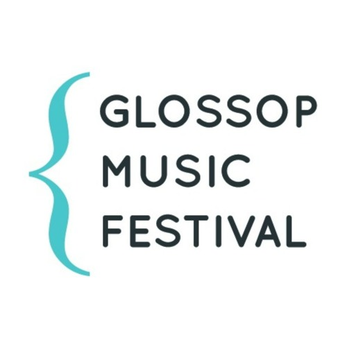 Glossop Music Festival's avatar